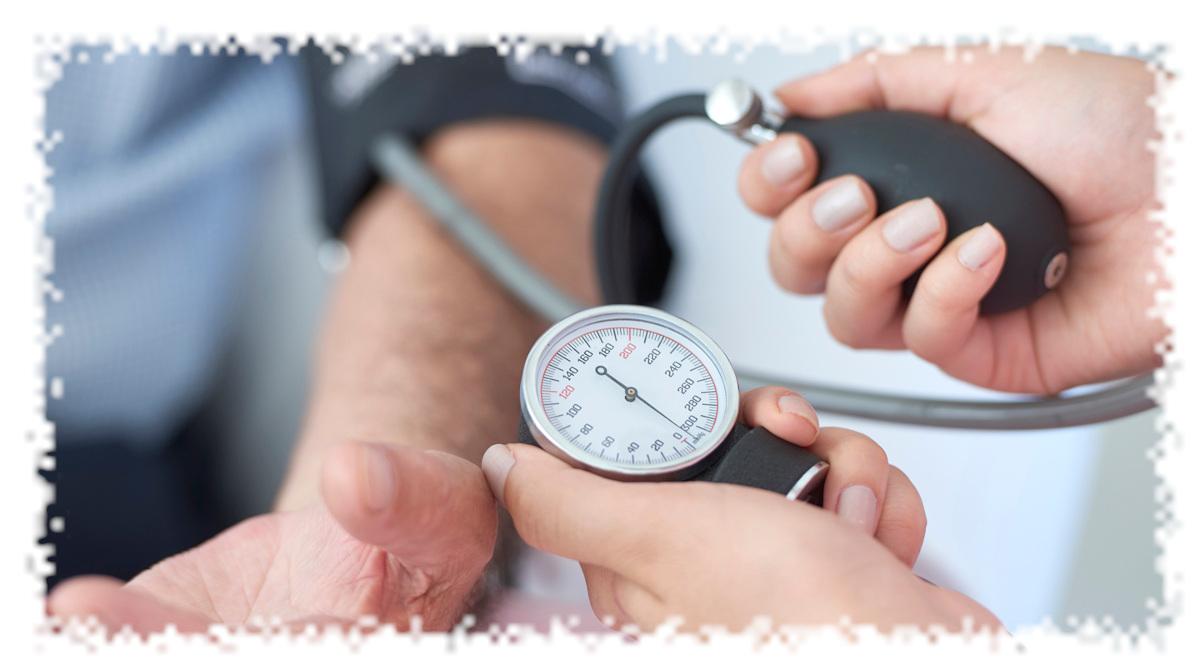 castellazzo-farmacia-controllo-pressione