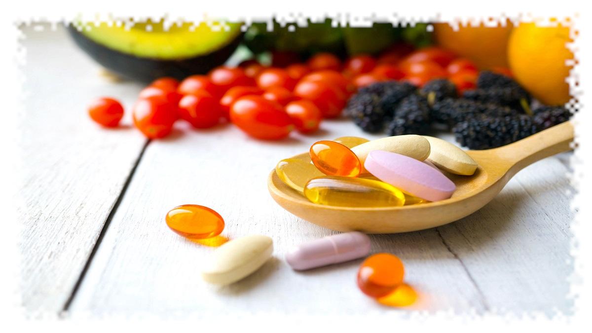 castellazzo-farmacia-integratori