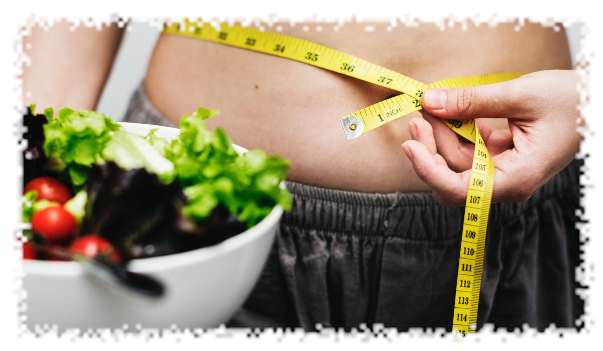 castellazzo-farmacia-misurazione-peso-bmi