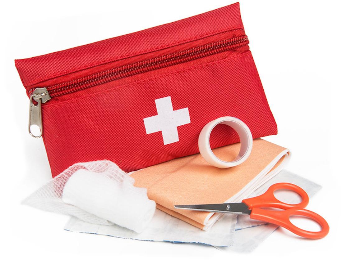 castellazzo-farmacia-sanitaria-elettromedicali