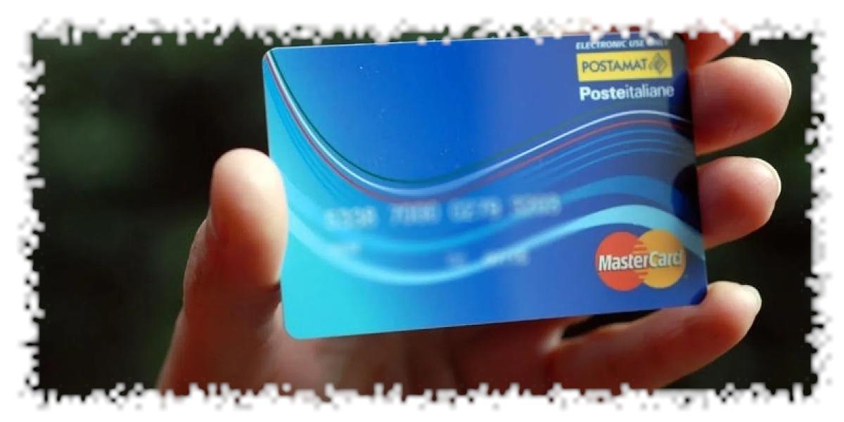 castellazzo-farmacia-social-card