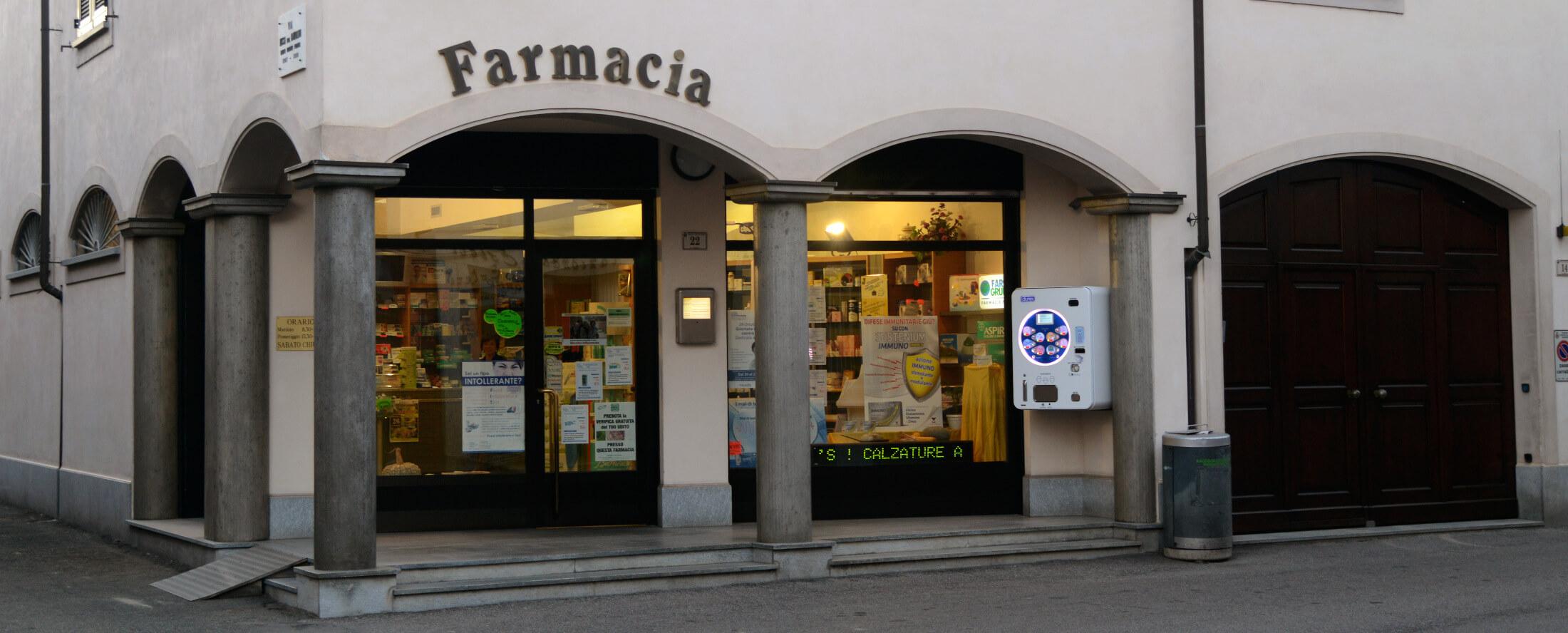 farmacia-re-gigante