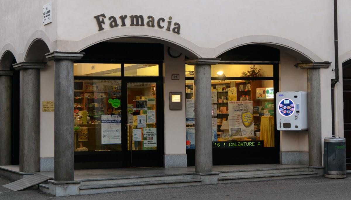 offerte-in-farmacia